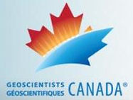 Geoscientists_Canada.jpg