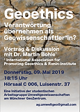 Geoethics_Munich_May2019_Martin-Bohle.PN