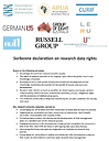 Sorbonne_Declaration_Research_Data_Right