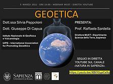 GEOETICA_3_marzo_2021.jpg