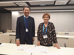 MoU_IAPG-IAG_Vienna_10_April_2019_2.jpg