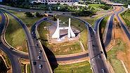 Abuja.jpg