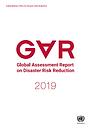 UN_GAR_report_2019.PNG
