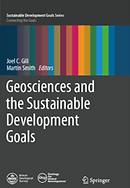 Geosciences_Sustainable Development_Joel