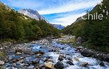 Rio en Torres del Paine_Photo_Sernatur_C