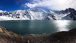 snow Chile cold-landscape-royalty-free.j