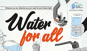WWD2019_News_UN-Waterwebsite_vs1_4Jan201