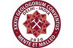 36th_IGC_logo.jpg