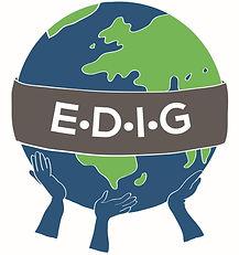 EDIG.jpg