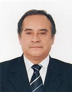CARLOS TOLEDO GUTIERREZ FOTO JPG.jpg