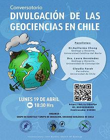 IAPG-Chile_Afiche-Conversatorio Divulgac