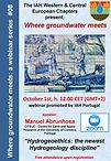 Hydrogeoethics_Seminar_2021.jpg