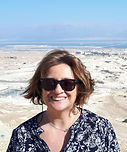 Silvia Peppoloni_Dead Sea_2020.jpg