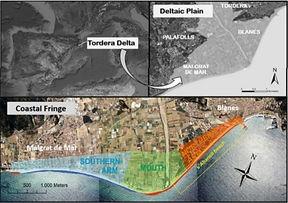 Delta del Tordera_Bellaubi et al. 2020_G