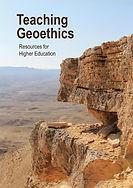 Teaching Geoethics_ebook_GOAL.jpg