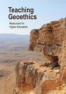 Teaching Geoethics_ebook_GOAL.jpg