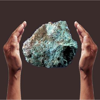 Responsible Mining - TGRM - IAPG