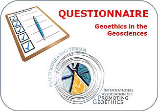 IAPG_Geoethics_Questionnaire.jpg