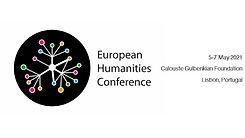 conferencia-europeia-das-humanidades-gh0