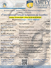 IAPG_1st Symposium_on_Geoethics_14_June_