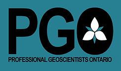 PGO_logo.jpg