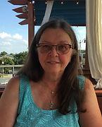 Linda_Gundersen.jpg