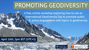 331-promoting-geodiversity-3mb.png