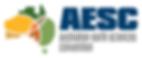 AESC_2021.png