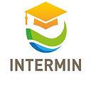 INTERMIN.jpg
