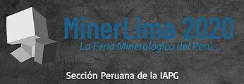 MinerLima_2020.jpg