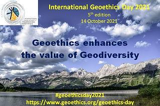 Card_International Geoethics Day 2021_IAPG.jpg