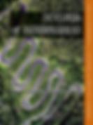 Encyclopedia_of_Engineering_Geology.PNG