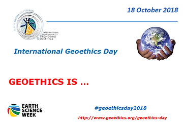 geoethicsday2018.PNG