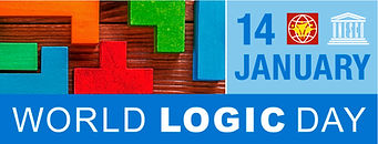 Banner_World_Logic_Day_2021.jpg