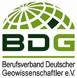 BDG_Logo_cmyk_300dpi.jpg