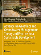 Cover_Geoethics&Groundwater Management B