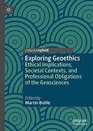 Exploring_Geoethics_2019_978-3-030-12010