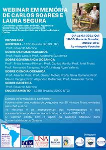 Webinar_Brazil_11 March 2021.png