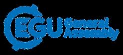 EGU 2019.png