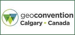 geoconventioncanada_logo260.jpg