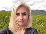 Cristina Toma.jpg