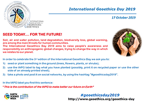 International_Geoethics_Day_2019.PNG