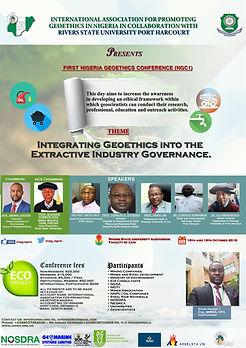 Poster_Workshop_Nigeria_18October2018.jp