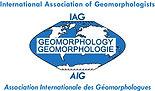 logo_new_IAG-AIG.jpg