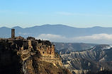 citadel-1125574_640.jpg