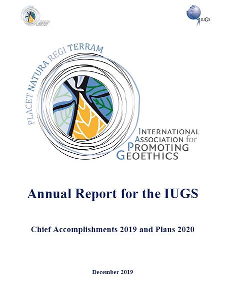 IAPG_Annual_Report_2019.PNG