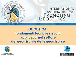 Geoetica_Chieti_26 Marzo 2021.jpg