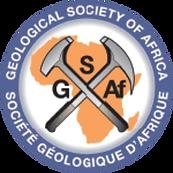 GSAf_logo.png