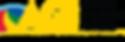 AGI-Logo-Tagline-300.png
