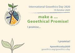 geoethicsday2020_v2.jpg